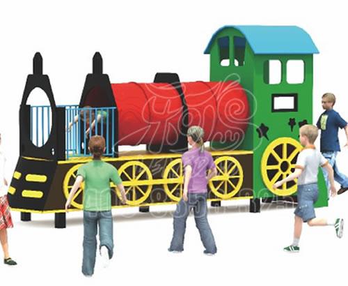 【精品推荐】幼儿园滑梯 室外组合滑滑梯小区户外儿童玩具