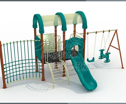 供应大型幼儿园滑梯, 儿童组合滑梯, 幼儿园滑梯