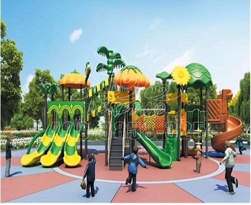 厂家定制儿童滑梯,幼儿园公园室外多功能造型组合滑梯
