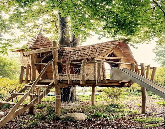 厂家设计儿童拓展训练乐园户外探险丛林拓展丛林穿越设备